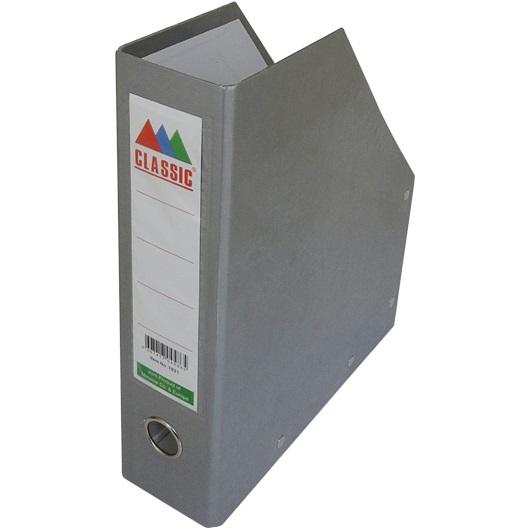 فایل باکس (جامجله ای) طوسی متالیز