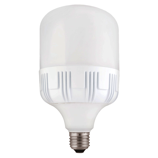 لامپ ال ای دی 70 وات پاور آفتابی (هالی استار) نمانور
