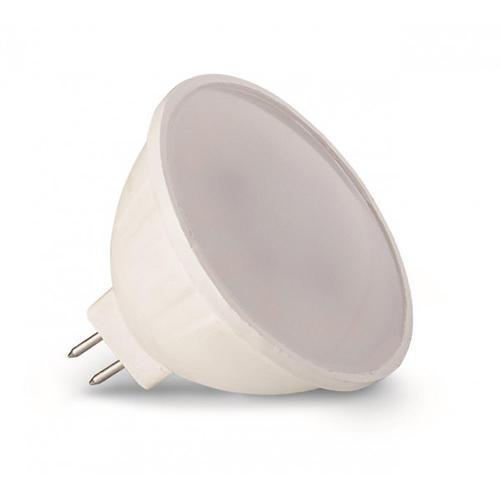 لامپ هالوژن 5 وات پایه سوزنی تابا (مهتابی)