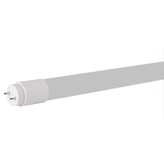 LED تی 8 مهتابی 20 وات EDC