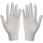 دستکش حساسیت ساده