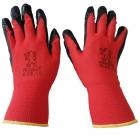 دستکش ضد برش استرجی گالری