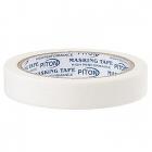 چسب کاغذی پیتون پهنای 2 سانتیمتر