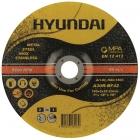 سنگ برش اهن 3×180 هیوندای