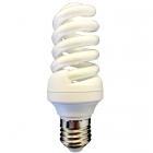 لامپ 18 وات پارس شهاب (مهتابی)