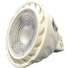 لامپ هالوژن 6 وات COB پارس شهاب (آفتابی)