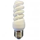 لامپ 11 وات پارس شهاب (آفتابی)
