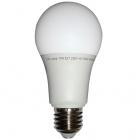 لامپ 12 وات حبابی پارس شهاب (آفتابی)