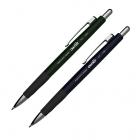 مداد مکانیکی (0.7) G4 اونر