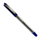 خودکار آبی 0.7 میلیمتر کلیپ فلزی اونر