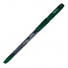 خودکار Sami gel سبز پنتر