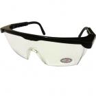 عینک کار UV400 سفید