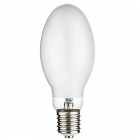 لامپ بخار جیوه 125 وات پارس شهاب