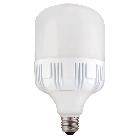 لامپ ال ای دی 40 وات پاور مهتابی(هالی استار) نمانور