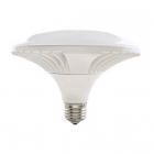 لامپ ال ای دی 30 وات سفینه ای آفتابی(هالی استار) نمانور