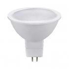لامپ هالوژن 6 وات پایه سوزنی TCL (آفتابی)