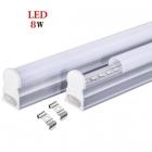 لامپ زيرکابينتي T5 LED 8W آفتابی نمانور