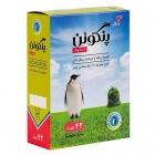 کیسه زباله متوسط رول 42 عددی پنگوئن