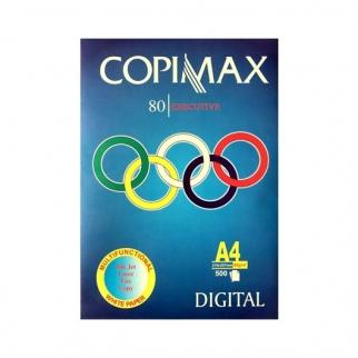 کاغذ A4 المپیک کپی مکس