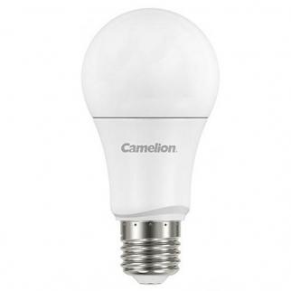 لامپ ال اي دي 9.5 وات آفتابی کمليون